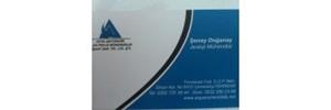 Asya Geoteknik Plan Proje Mühendislik