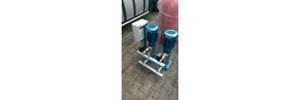Aquasan Pompa ve Hidrofor