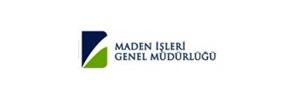 Maden İşleri Genel Müdürlüğü (MİGEM)