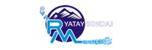 RM Yatay Sondaj İnşaat
