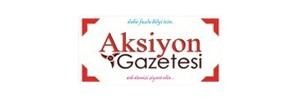 Aksiyon Gazetesi