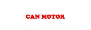 Can Motor