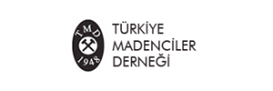 Türkiye Madenciler Derneği TMD