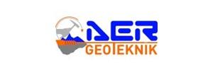 AER Geoteknik