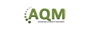 AQM Germany
