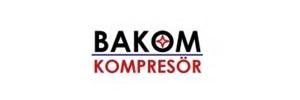 Bakom Kompresör