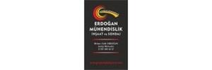 Erdoğan Mühendislik İnşaat Sondaj
