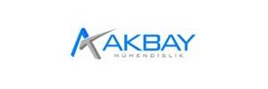 Akbay Mühendislik Denizli