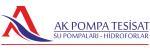 Ak Pompa