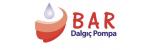 Bar Dalgıç Pompa
