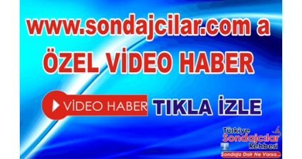 Sondaj Video Haber